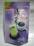 静岡県牧之原市村松園のティーバック深蒸し茶5g