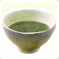 静岡県牧之原市の村松園 静岡茶 牧之原茶 深蒸し茶